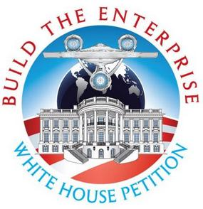 BuildTheEnterprise-White-House-Petition